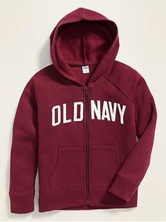 47401804 Girls' Sweatshirts, Hoodies & Sweatpants   Old Navy