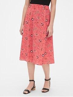 5403ad58a1f048 Women's Skirts | Gap