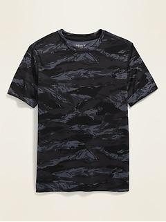 666fd17e304b Boys' Activewear Shirts & Tops | Old Navy