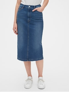 top-rated cheap uk store uk store Women's Skirts | Gap