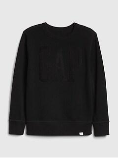 eb0c431b9d8f GapKids: Boys: Sweatshirts & Sweaters   Gap