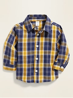 ffc858ced0 Baby Boy Clothes – Shop New Arrivals | Old Navy