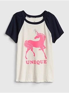 8ad7b8c4685d7 Girls' Clothing – Shop New Arrivals | Gap