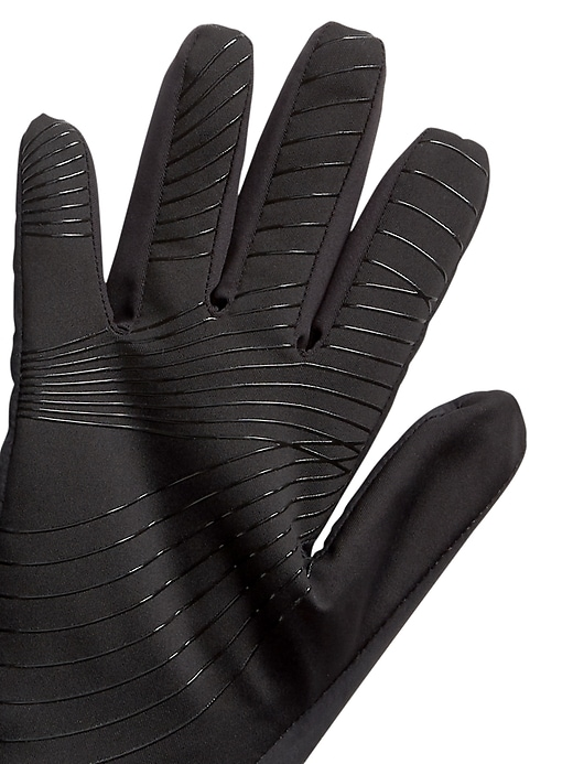 Winthrop Glove