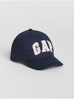 ea4ecac8e Toddler: Hats Shoes & Accessories | Gap Factory