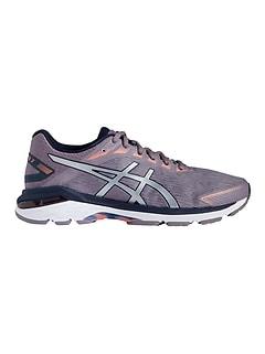 dc6525243d Women's Shoes | Athleta