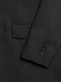 Slim Smart Weight Performance Suit Jacket