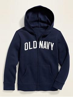 a9a7cc79 Boys' Clothing – Shop New Arrivals   Old Navy