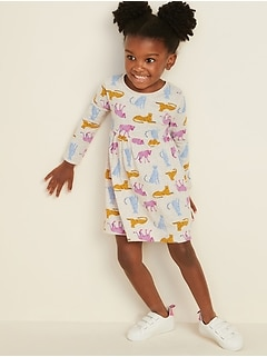 beed9f6d Toddler Girls Clothing on Sale   Old Navy