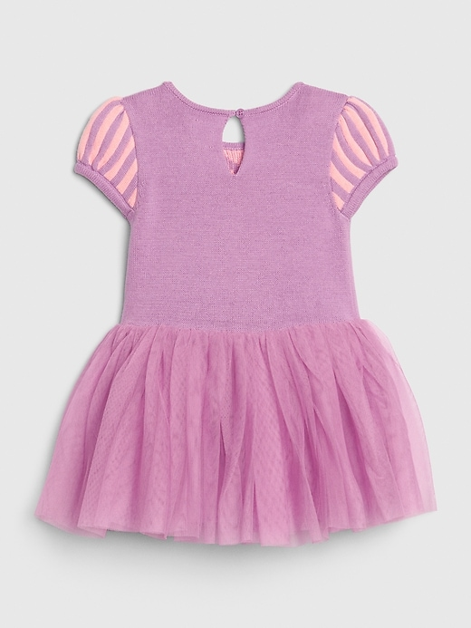 babyGap &#124 Disney Rapunzel Dress