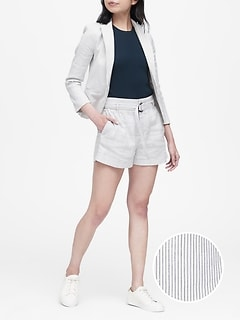 fc8640137 Business Casual Clothes for Women: Work Life | Banana Republic