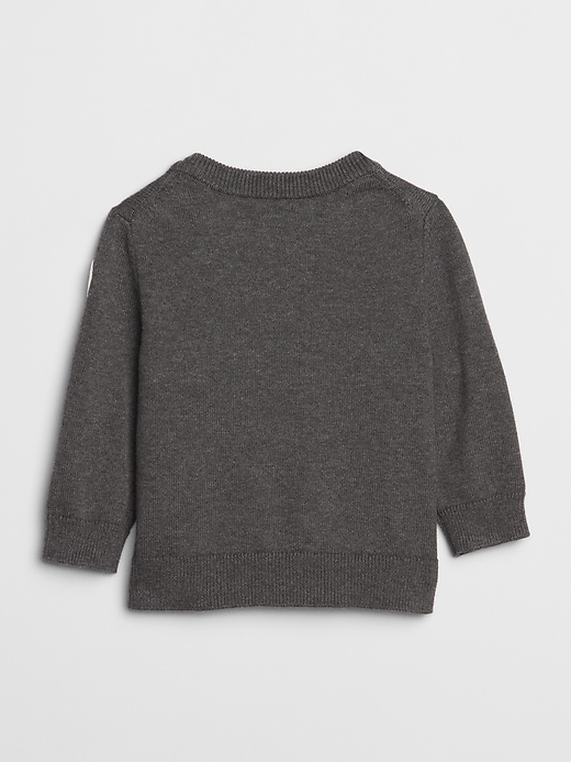 babyGap &#124 Star Wars&#153 Sweater