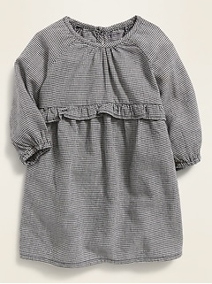 e13a081265efd Baby Girl Clothes – Shop New Arrivals | Old Navy
