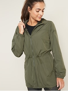 Women's Jackets, Coats & Outerwear   Old Navy