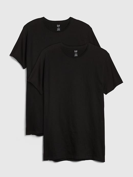 Classic T-Shirt (2-Pack)