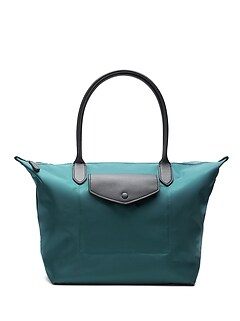 d2e2a61cb99b6 Women's Handbags & Purses   Banana Republic