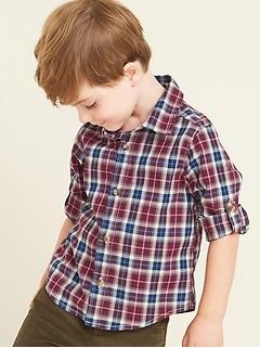 542e7a3977930 Toddler Boy Clothes – Shop New Arrivals | Old Navy