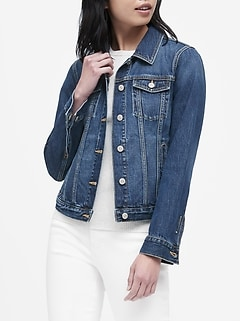 f00dfe9895 Women's Jackets & Coats | Banana Republic