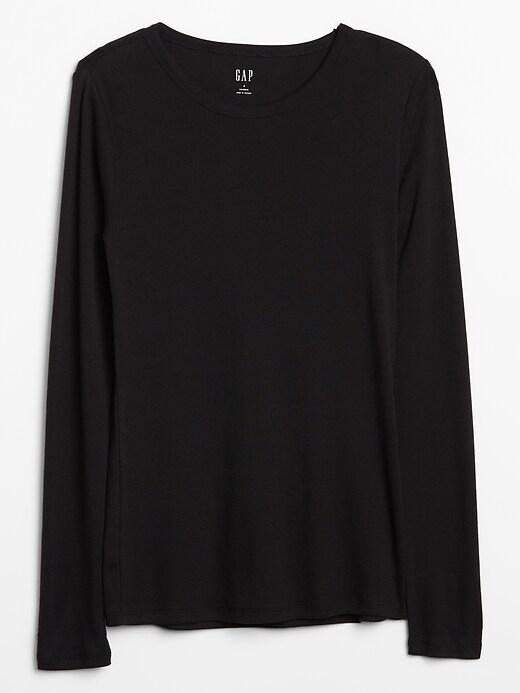 Favorite Long Sleeve T-Shirt
