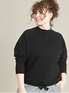 catch authorized site great quality Women's Plus-Size Activewear & Workout Clothes | Old Navy