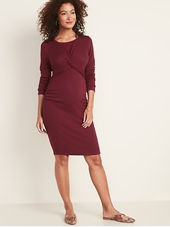 Maternity Christmas Outfit.Maternity Dresses Old Navy