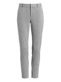 Modern Sloan Skinny-Fit Washable Pant