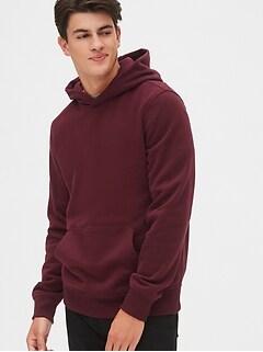 gap hoodies men