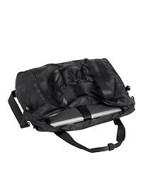 Urban Gym Bag