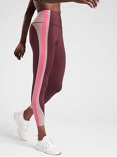 Workout Tights & Leggings | Athleta