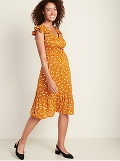 15a693b6 Maternity Clothes on Sale | Old Navy