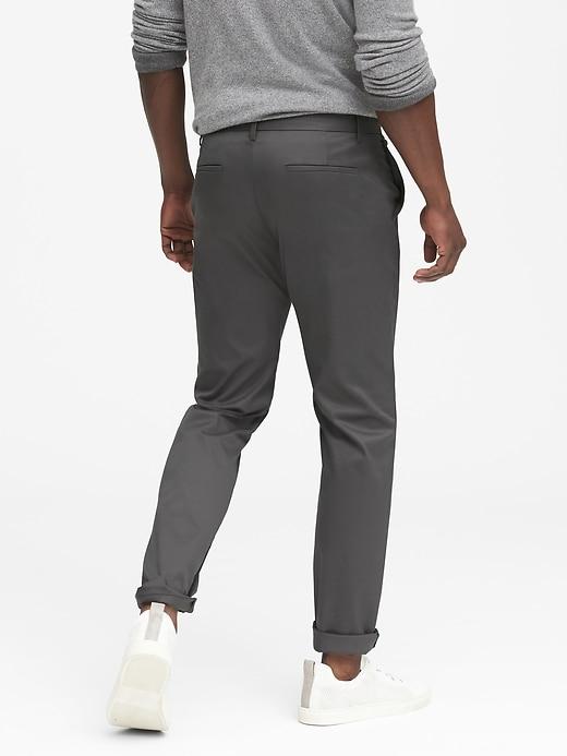 Pantalon Core Temp, coupe étroite Aiden