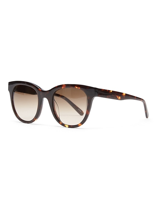 Lilian Sunglasses