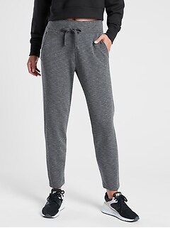 2019 factory price cheap for discount search for genuine Women's Joggers & Sweatpants | Athleta