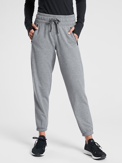 Recover Jogger