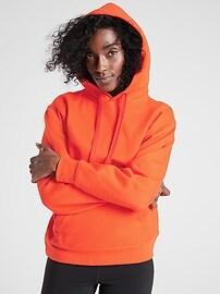 24/7 Hoodie Sweatshirt