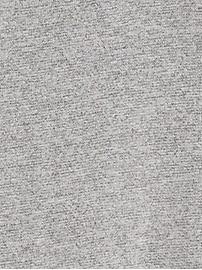 Waffle-Knit Thermal T-Shirt