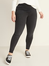 Rockstar Jeggings for Women