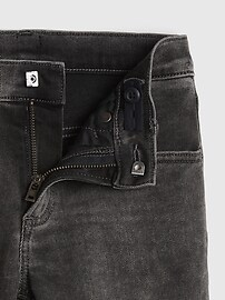 Kids Skinny Jeans with Max Stretch