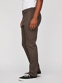 Everyday Pant in Athletic Slim Fit