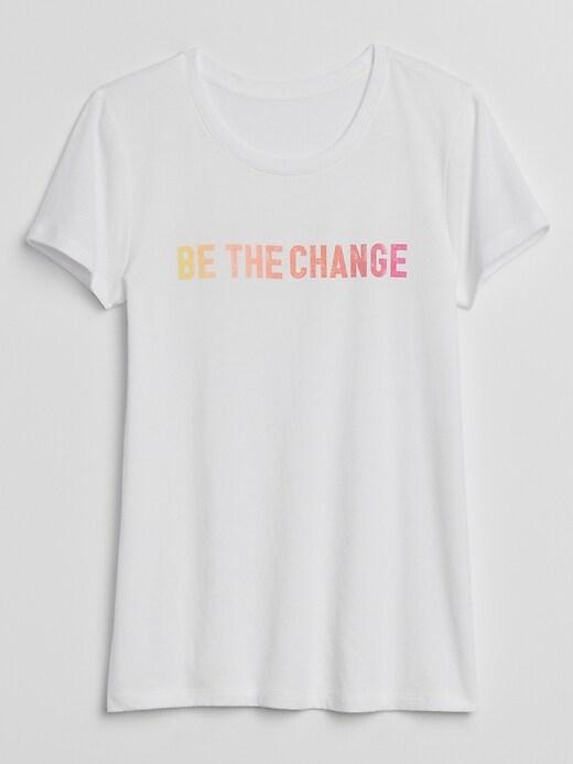 Favorite Graphic Short Sleeve T-Shirt