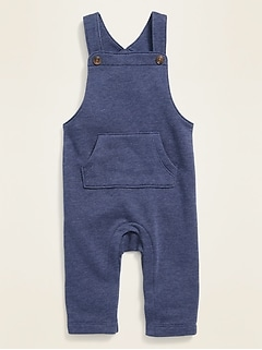 Baby Boy Clothes – Shop New Arrivals | Old Navy