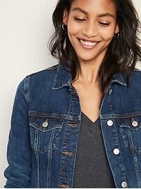 V-Neck Boyfriend Tunic Sweatshirt for Women