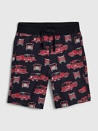 Black Love,0-4 Years M 3Pcs 2 in 1 Bequeme Kinderwindel Rock Shorts Wasserdicht und Absorbent Shorts