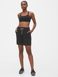"GapFit 9"" Bermuda Hiking Shorts"
