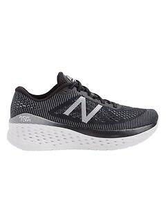 Shop Active Shoes Sale   Athleta