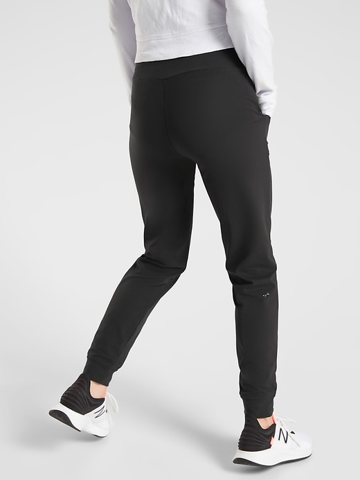 Athleta Girl Powervita Jogger