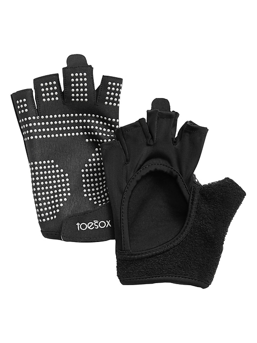 Training Grip Glove by Toesox&#174