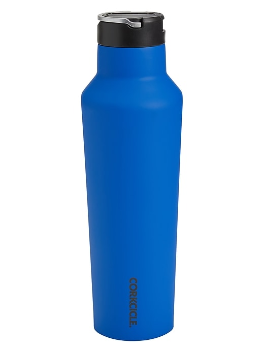 20 oz Sport Canteen by Corkcicle&#174