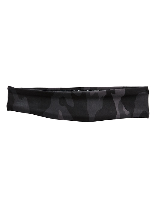 Vital Headband in Powervita&#153