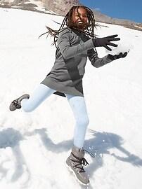 Athleta Girl Snowball Tight